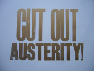 CutOutAusterity.JPG