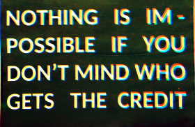 http://freecriticalthinking.org/images/images/nothing_is_impossible.png