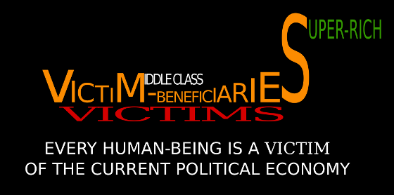 /victim-beneficiaries560.png